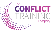 The Conflict Training Company
