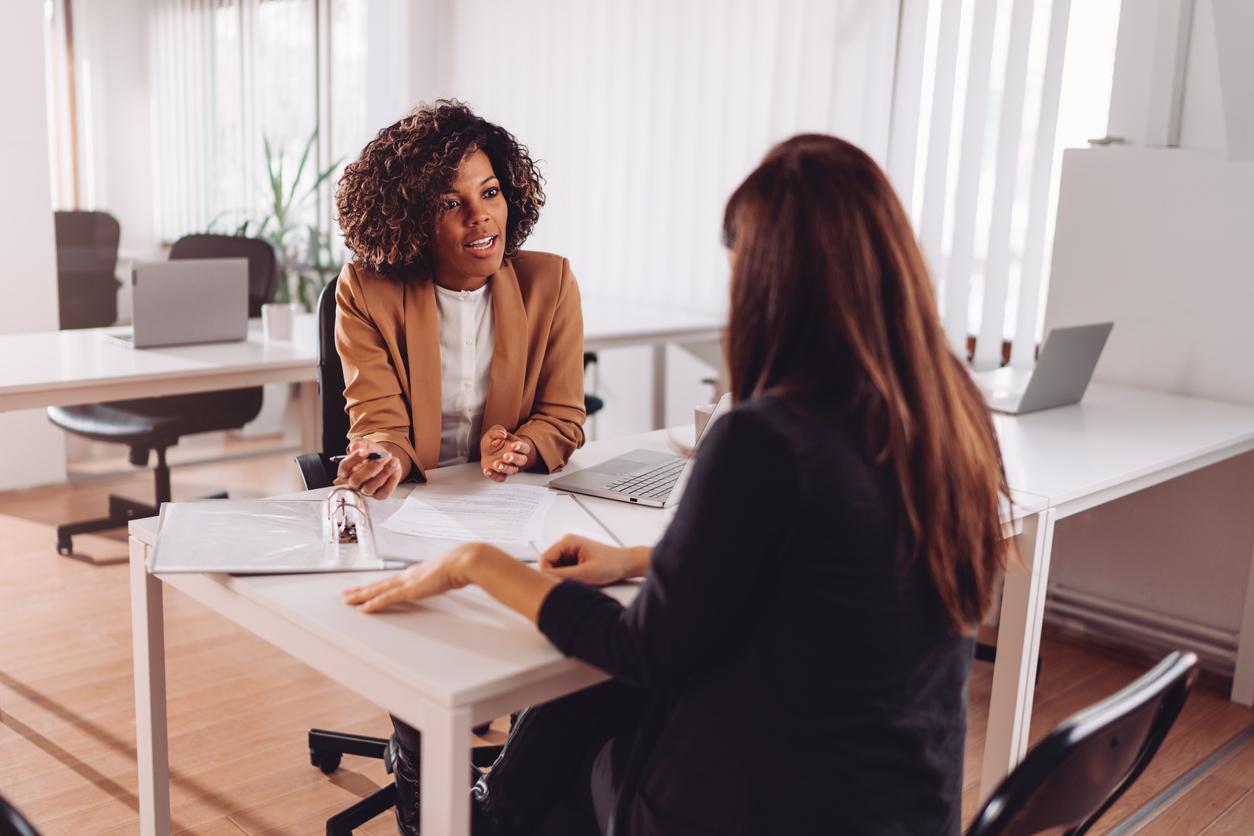 How to close unproductive customer conversations